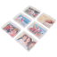 Advantus-Photo-Keeper-Box-with-6-Individual-Clear-Cases-Holds-up-to-600-Photos miniature 4