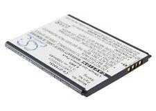 UK BATTERIA PER T-Mobile Move CAB31P0000C1 CAB31P0001C1 3.7 V ROHS