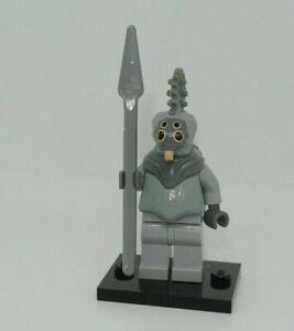 Lego Thi-Sen sw264 Minifigures Star Wars