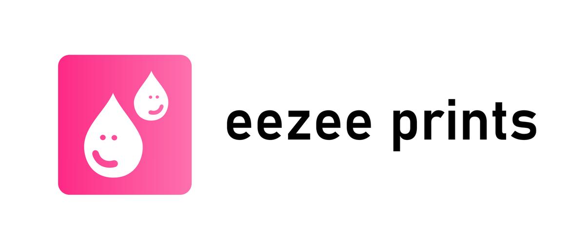 eezeeprints
