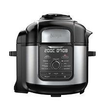 Ninja Foodi MAX 7.5L Multi-Cooker OP500UK