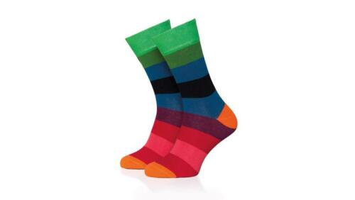 Remember Damen Socken Modell 01 Größe 36-41