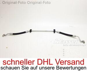 Klimaleitung Porsche 911 996 3.6 GT3 99657310402 Klima Leitung Schlauch