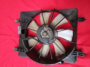 Clima-radiador-rueda-honda-stream-rn1-1-7l-rn3-2-0l-ano-2000-2004