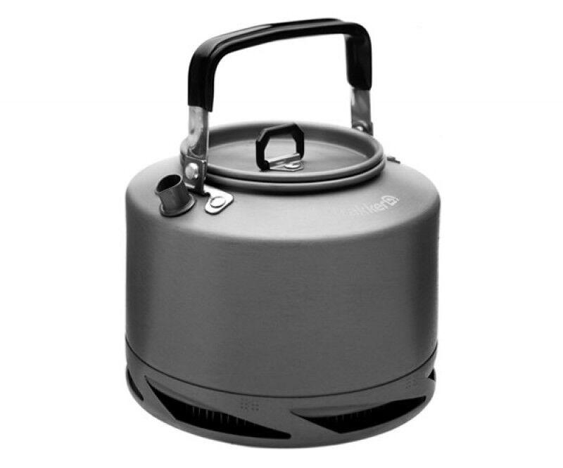 Trakker Armolife Jumbo Power Kettle - 211304