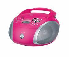 Artikelbild Grundig GRB 2000 USB Radioplayer CD-Player MP3 WMA