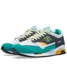 NEW BALANCE M1500MG - MADE IN ENGLAND - 9½US / 43EUR  / 9UK