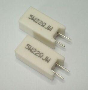 Details about LG TV Power Supply Board Repair Kit - 50PJ550 EAX61392501/12  EAY60968801 50PX990