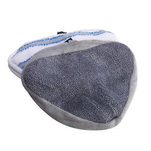 veritable-Hoover-ssnc1700-Serviettes-en-tissu-Nettoyeur-a-vapeur-Pack-2-35601368