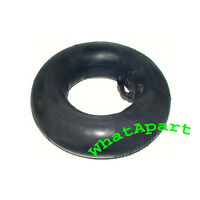 4.10/3.5-4 Inner Tube For Goped Bigfoot Big Foot Scooter, Bladez Moby, Xtr