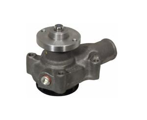 Water pump Doosan 9Y5969 Forklift Truck Caterpillar 1W0404,1W404 4W1583,D700615