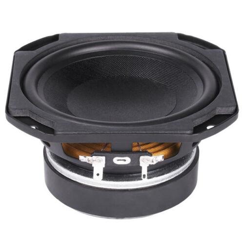 """FAITAL PRO 5FE120 8ohm 5/"""" 80watt PA Speaker"""