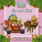 Big Band Night: Read-to-Me Storybook by HarperCollins Publishers (Paperback, 2007)