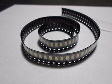 W LED TV Backlight High Power LED/'s 6V 7030 Cool White 70LM 7mm L x 3mm