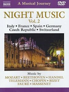 Night-Music-Volume-2-Night-Music-Volume-2-Various-Artists-Naxos-DVD