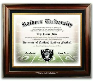 Pittsburgh Steelers #1 Fan Diploma Certificate for Man Cave NFL Novelty Gift