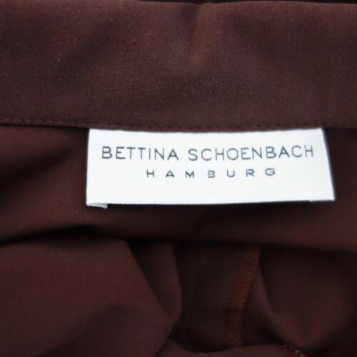 Chemise 40 Neuf 179 38 Np Polo Haut Femme Bettina Schoenbach Braun 7wqaA66H