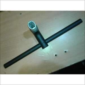 Potence-Barre-Fixation-Originale-XiaomiI-Mijia-M365