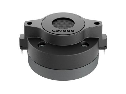 LAVOCE DF10.101LM 1/'/' Kompressionstreiber Ferrit