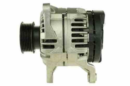 Lichtmaschine NEU Iveco Daily III 29L 35S 35C 40C 50C 65C 0124320001 500317453