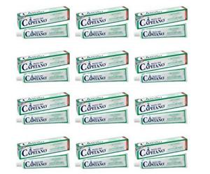 Dentifricio-Pasta-del-Capitano-Classico-Confezione-12-Risparmio