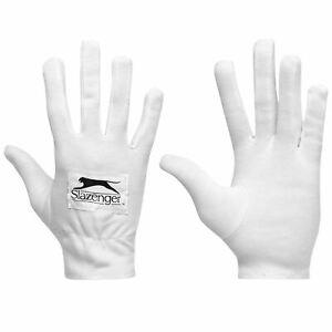 Slazenger-Kids-Pro-Inner-Gloves-Youths-Cricket-Cotton