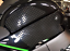 Eazi-Grip-EVO-Motorcycle-Tank-Pad-Knee-Protection-Grip-Universal-Sheets-Clear-x2 thumbnail 6