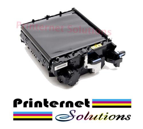 RM1-2759 HP CLJ 3600 3800 Image kit Simplex// 12 Month Warranty ●●on EXCHANGE●●