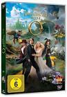 Die fantastische Welt von Oz (2013)