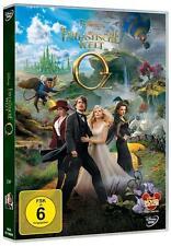 Die fantastische Welt von Oz - Disney DVD Neu