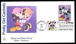 PG65-Art-of-Disney-Romance-Sc-4025-4028