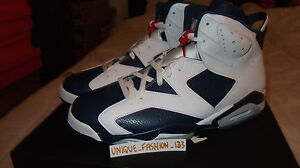 130 Jordan 6 10 11 5 9 7 11 12 13 8 Rétro 384664 Nike Air 7 14 2012 Vi Olympique PI5Hp7q