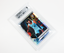 JA-MORANT-Grizzlies-2019-2020-NBA-Donruss-OPTIC-CHECKERBOARD-RATED-ROOKIE-BGS-9 thumbnail 2