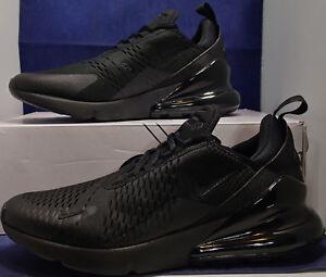 newest 822cb 2284f ... Nike-Air-Max-270-Noir-Sz-10-AH8050-