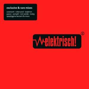 ELEKTRISCH-3-LIMITED-2CD-IAMX-Apoptygma-Berzerk-VNV-NATION-Diary-Of-Dreams-MOBY