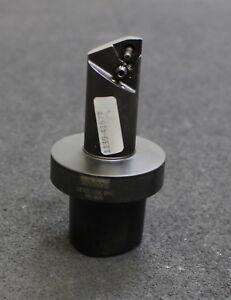 Stoppelschar HC120 gepanzert für Centaur 78705585