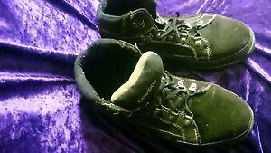 heren heren Schoenen uitstekend U Nevados maat en sUsa zwart 12bruin Boots OXikuZP