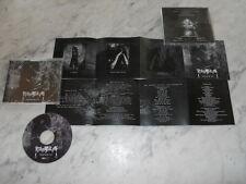 Happy Days - Defeated By Life CD NEW+++NEU+++