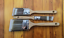 """24PK 3 /""""Angle House Wall,Trim Paint Brush Set Home Exterior or Interior Brushes"""