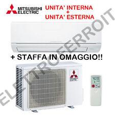 climatiseur inverter mitsubishi msz-hj35va 12000 btu double classe