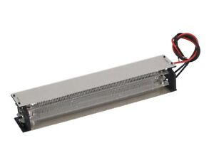 Chip-Kiste-Waermer-Halterung-Schrank-Palette-HEIZUNG-HEIZELEMENT-2KW-230V-180mm