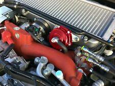 For Tial 50mm Blow Off Valve Bov For Subaru Impreza Wrx 02 07 Amp Sti 04 20 Usa