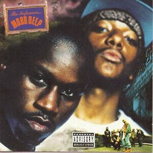 Mobb-Deep-The-Infamous-CD