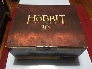 Coffret-Collector-Trilogie-Le-Hobbit