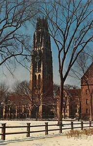 USA-Yale-University-Harkness-Memorial-Tower
