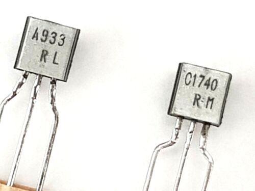 0,48 €//m Montageband Dichtband Moosgummiband für Ceranfeld 10 M x 8 x 1 mm