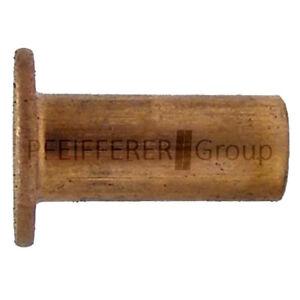 Rivets Pas F. Eicher V-nº 0-afficher Le Titre D'origine Gtulowe5-08000059-402728712
