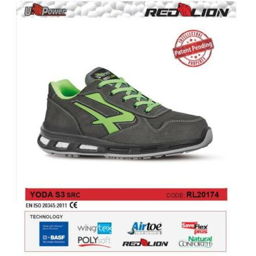 Chaussures Upower s de Upower Upower s de Chaussures Chaussures YrYqwFU