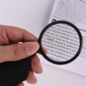 Falten-10X-Mini-Pocket-Schmuck-Lupe-Eye-Glas-Lupe-Objektiv-A-YG-MW