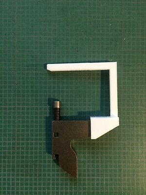 90588 Lee Precision lock Culatta Challenger Press